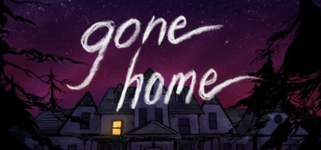 Not so much a game as it is an interactive-puzzle-narrative, Gone Home is critically enjoyed by all. If the price deterred you before, there's no excuse now. (PC/Mac/Linux) $6.79