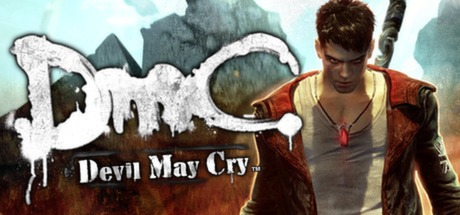 If you haven't played DMC for whatever reason, now is the time. Dante is back to fighting demons in his usual sarcastic way and it is very good. Also, free on PlayStation Plus in January in case you have a PS3. (PC) $12.49