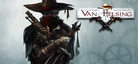 If you like Diablo-esque games, Van Helsing is very similar but with a story that is fun and it never takes itself too seriously. (SteamPlay, PC, Mac) $5.09