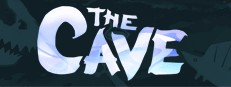 From the makers of the Monkey Island franchise, The Cave puts you in control of some odd characters trying to make it through a cave (that narrates) as their true twisted stories are revealed. I liked it enough to recommend it. (SteamPlay, PC, Mac, Linux) $3.74