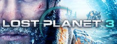 Lost Planet 3 came out and vanished very quietly but that doesn't mean it isn't worth the price of admission. It even has a plot that is remotely interesting compared to its predecessors. (PC) $12.49