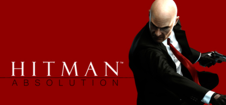I  loved it  and if you haven't played it yet, you should probably do that. Agent 47 is back to kicking ass and taking names in this newest installment. (PC) $4.99