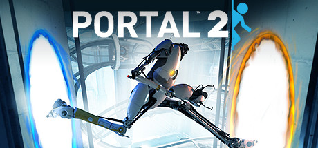 The hit follow-up to the Orange Box hit, Portal 2 adds more character, puzzles, and co-op. Valve's most recent masterpiece and comes with a level editor to make your own puzzles. (SteamPlay, PC, Mac) $4.99