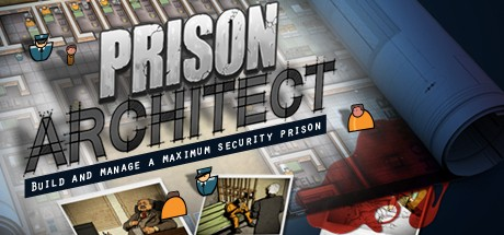Build a prison and try to keep the inmates from running it. It's a prison sim so take that for what it's worth.  Note: It's in Alpha so it is an incomplete game.  (SteamPlay, PC, Mac, Linux) $14.99
