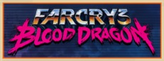 Blood Dragon is to Far Cry as Naked Gun is to NCIS. It's a glorified homage to cheesy 80's and 90's action movies and it is  absolutely worth your time and money .  Note: Far Cry 3 is NOT needed for purchase.  (PC) $5.09