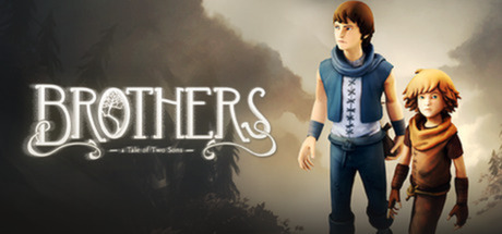 This powerful tale of two brothers searching to cure their sick father is short, but worthy of a play through. Note: Free in January for PS Plus members. (PC) $4.49