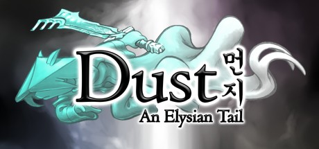 Dust: An Elysian Tail is a labor of love project by one man. The artwork is stunning and feels like playing a cartoon. (SteamPlay, PC, Mac, Linux) $3.74
