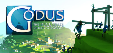 Fable creator, Peter Molyneux, puts player in the role of a God. Build a civilization and watch them worship you. OK...  Note: Early Access. Not full build. (SteamPlay, PC, Mac) $9.99