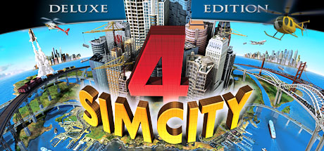 Build a city and try to keep it from falling apart. Or build it up to destroy it. Whatever you want. (PC) $4.99