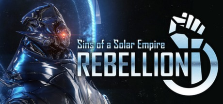 Sins of a Solar Empire has provided quality RTS games for a long time and Rebellion sees to keep that tradition alive. (PC) $9.99