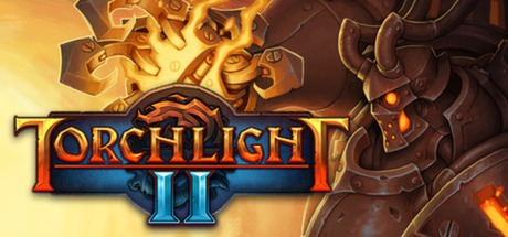 Many see Torchlight II as the game Diablo III should have been. Find out for yourself. (PC) $4.99