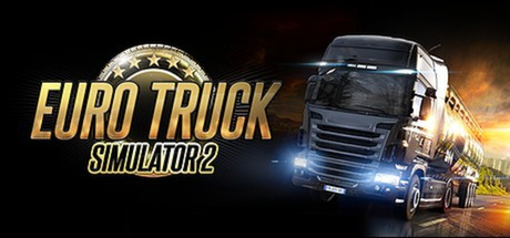 Euro Truck Simulator 2? I didn't even know there was a 1. Welp, here you are truck-driving enthusiasts. (SteamPlay, PC, Linux) $6.24