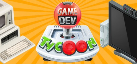 Ever wonder what it's like to be a game developer from the 80's to present day? Game Dev Tycoon gives it a shot. (SteamPlay, PC, Mac, Linux) $4.99