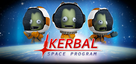 Create your own space program since NASA didn't do it right.  Note: Early Access game. some features are buggy.  (SteamPlay, PC, Mac, Linux) $16.19