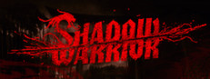 Slice, dice, and shoot your way through demons from another realm. Extremely bloody which is not a problem. (PC) $9.99