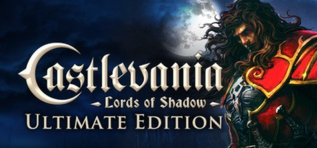The reboot of the franchise may have scared some off but rest assured, this is Castlevania and it is quite good. Ultimate Edition. (PC) $10.19