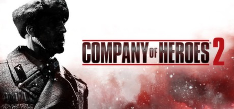 Acclaimed war strategy game,  Company of Heroes 2, wows players with visuals and tense gameplay on the cheap. (PC) $13.59