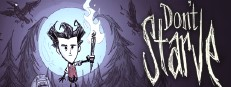 This fun little survival adventure game tests your will as you try and survive as long as possible. Worth noting: Don't Starve will be available for  free on PS4  in January for PS Plus members. Otherwise: (SteamPlay, PC, Mac, Linux) $5.09