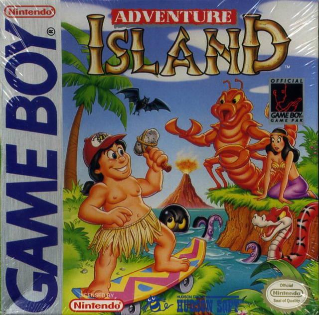 adventure_island.jpg