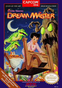 dream_master.png