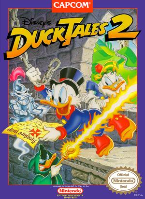 ducktales2.png