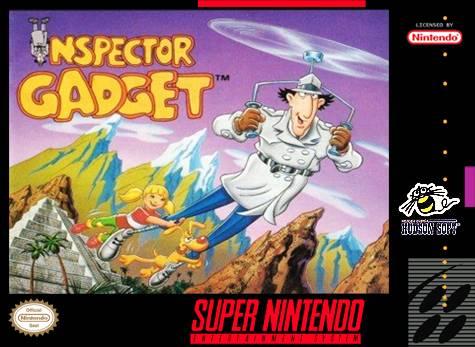 Inspector_gadget.jpg