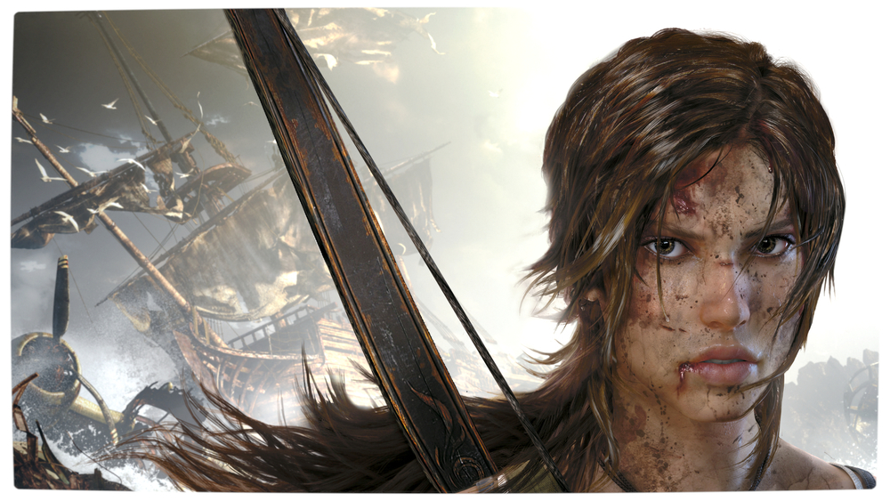 TombRaider-header.jpg