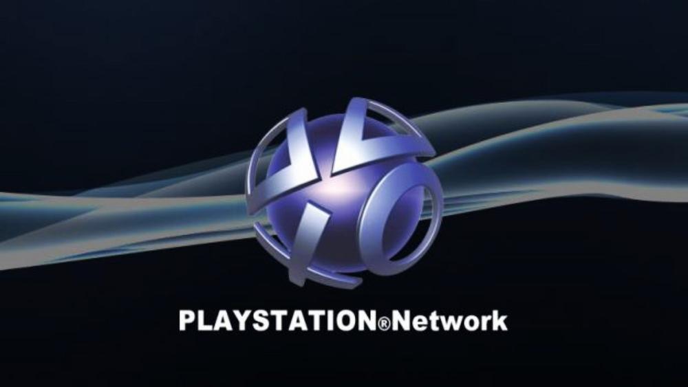 playstation-network-logo.jpg