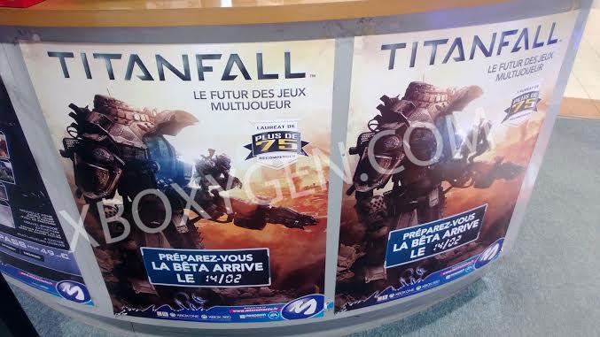 leak-beta-titanfall.jpg
