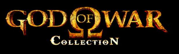 god-of-war-collection-logo.jpg