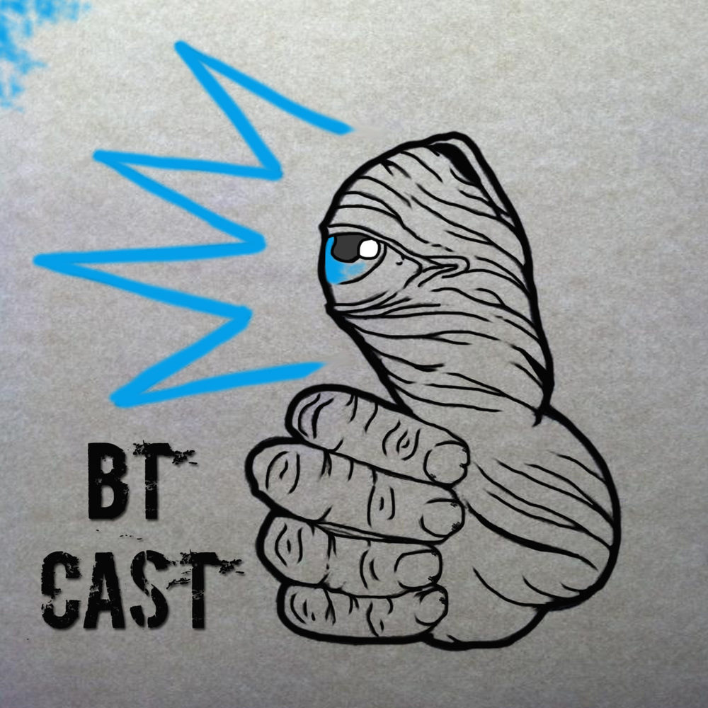 BT-Cast_logo.jpg