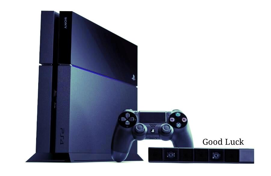 PS4-pic.jpg