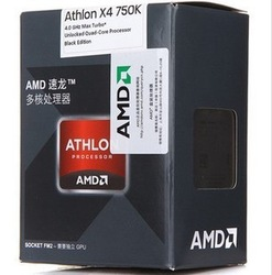 AMD Athlon X4 750K 3.4GHz Quad-Core Processor.jpg