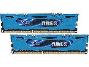 G.Skill Ares Series 8GB (2 x 4GB) DDR3-2133 Memory  .jpg