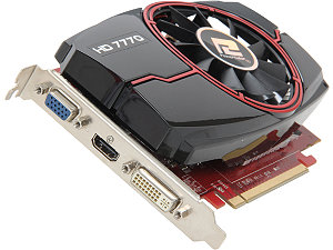 PowerColor Radeon HD 7770 GHz Edition 1GB Video Card.jpg