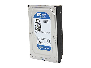 Western Digital Caviar Blue 1TB 3.5%22 7200RPM Internal Hard Drive .jpg