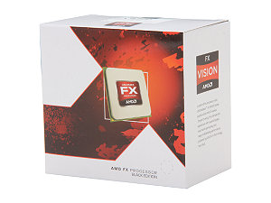 AMD FX-6300 3.5GHz 6-Core Processor.jpg