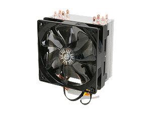 Cooler Master Hyper 212 EVO 82.9 CFM Sleeve Bearing CPU Cooler.jpg