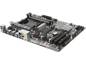 Gigabyte GA-970A-UD3P ATX AM3+ Motherboard .jpg