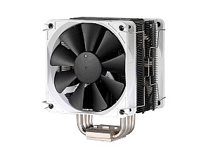Phanteks PH-TC12DX_BK 68.5 CFM CPU Cooler .jpg