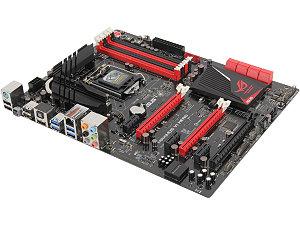 Asus Maximus VI Hero ATX LGA1150 Motherboard .jpg