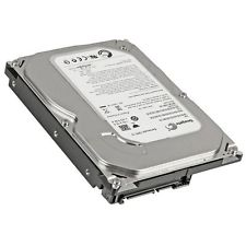 Seagate Barracuda 1TB 3.5%22 7200RPM Internal Hard Drive .jpg