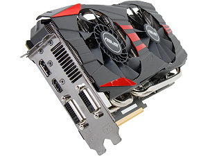 Asus GeForce GTX 780 3GB Video Card.jpg