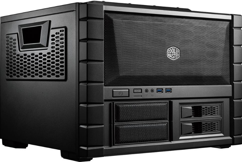 Get Ready: Building An Inexpensive Gaming PC