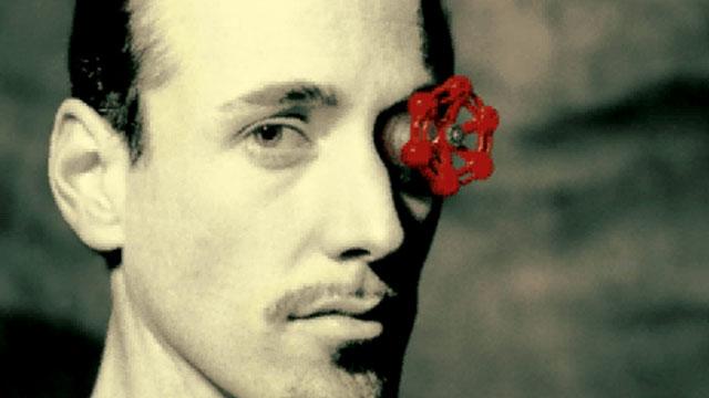 Valve-Eye.jpg