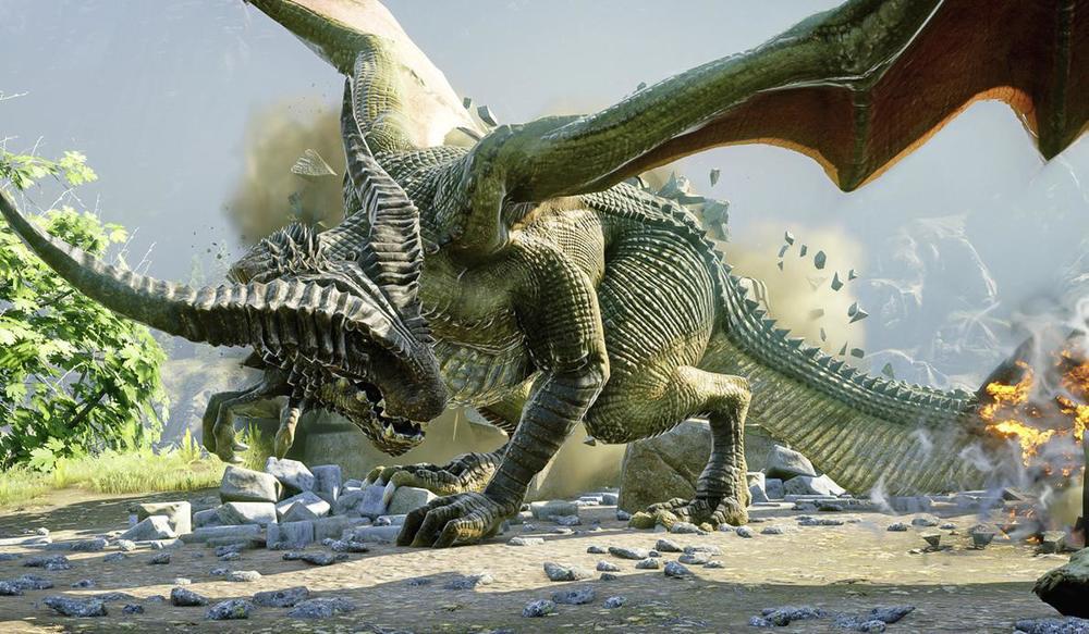 dragon-age-i-1.jpg