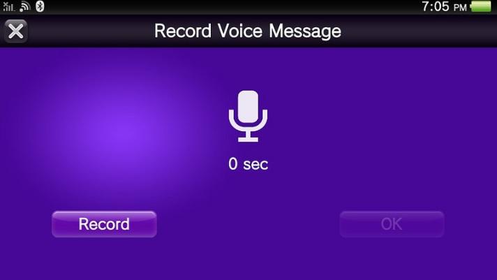 voicemesage-vita.jpg