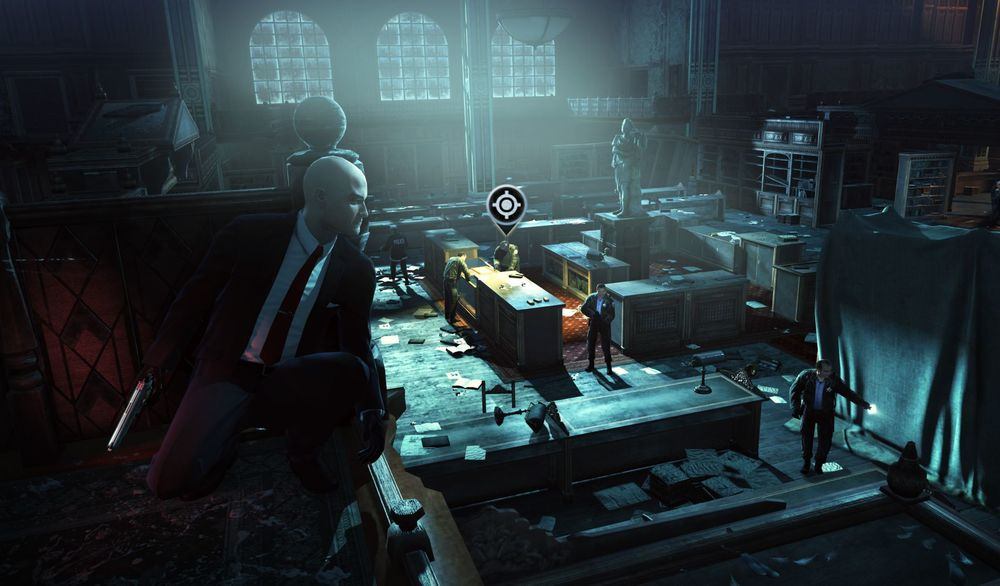 Hitman-Absolution-3.jpg
