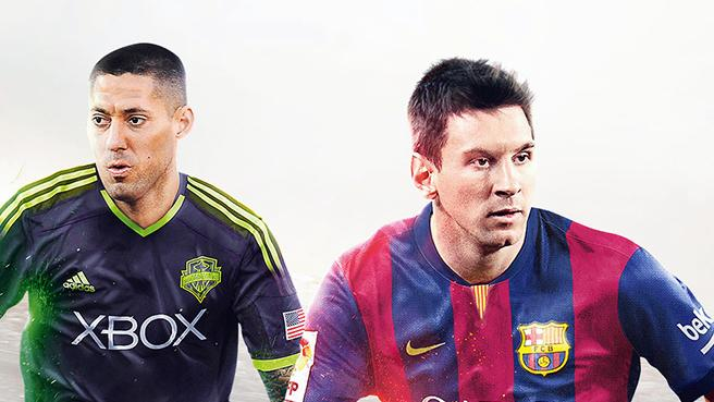 fifa-15-messi-wallpaper-header_656x369.jpg