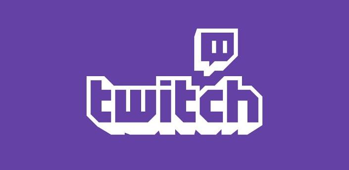 TwitchTV.jpg